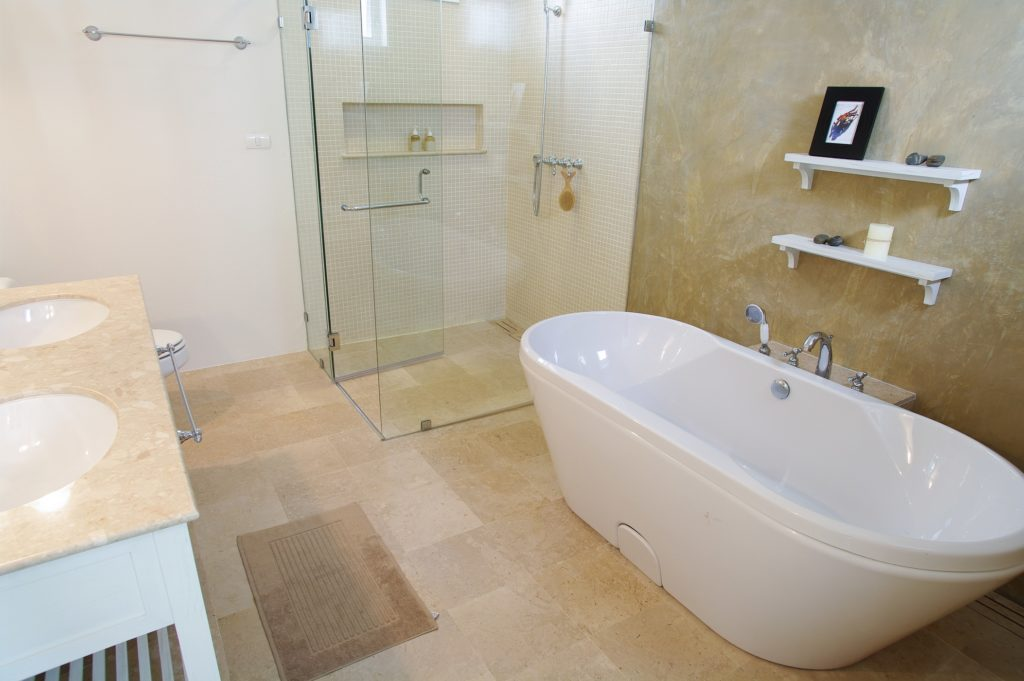 Buying Supplies Online When Remodeling Your Bathroom Get Staged 48 Sell Fascinating Bathroom Remodeling Durham Nc Set